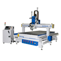Cnc Router ele 1530 , Best Price Wood Door Making Cnc Router Machine
