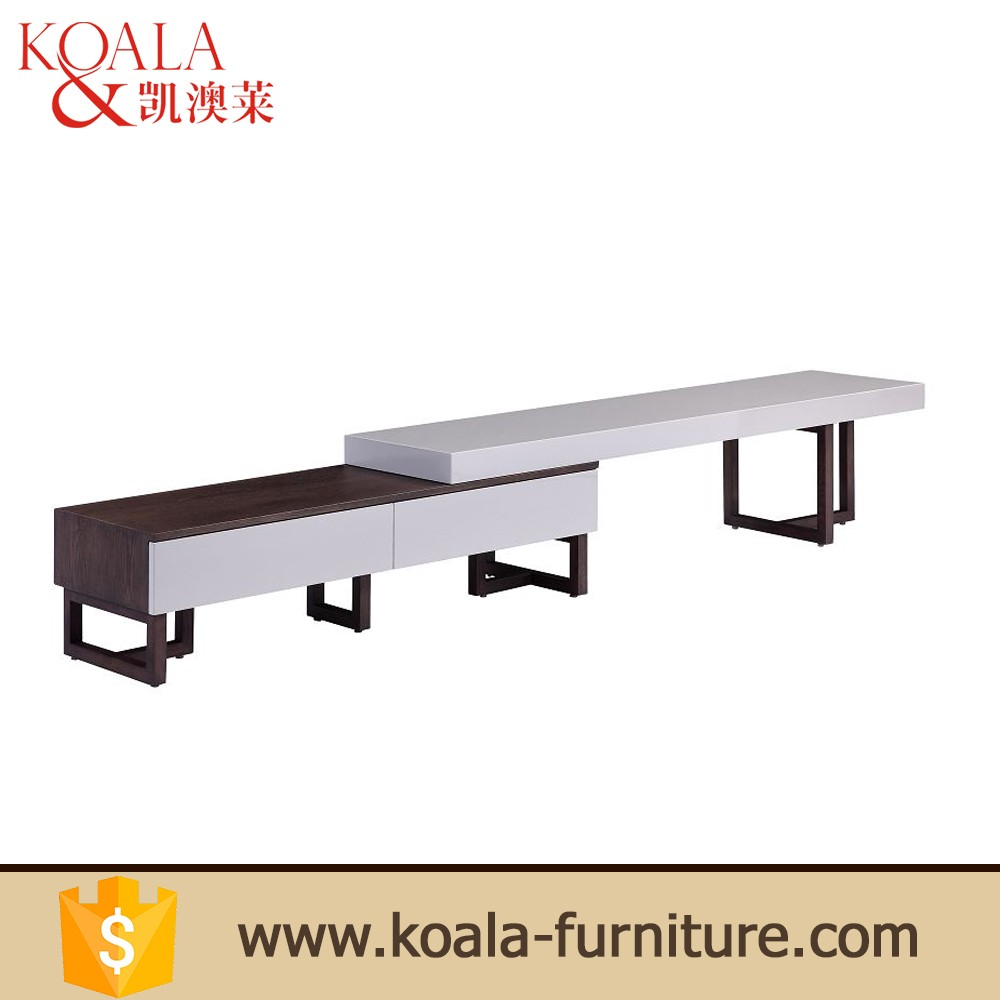 Movable Lcd Tv Stand Wholesale, Lcd Tv Stand Suppliers - Alibaba
