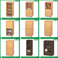 Wooden Furniture, Wooden Drawer Cabinet, Antique Wooden Cabinet