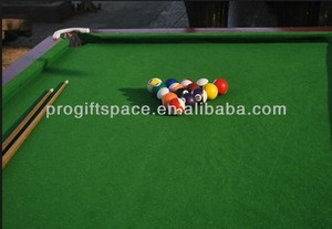 recyclable alibaba China eco friendly felt pool table mat