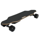 Hands Free 2in1 Self Balancing X1 Remoteless Electric Skateboard