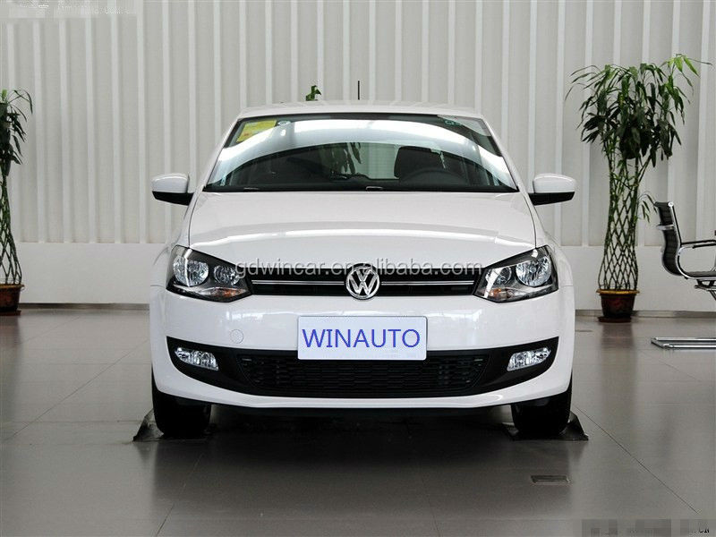 High quality lamp atuo new products wholesale for vw polo 11 14 high quality lamp atuo new products wholesale for vw polo 11 14 led aloadofball Gallery