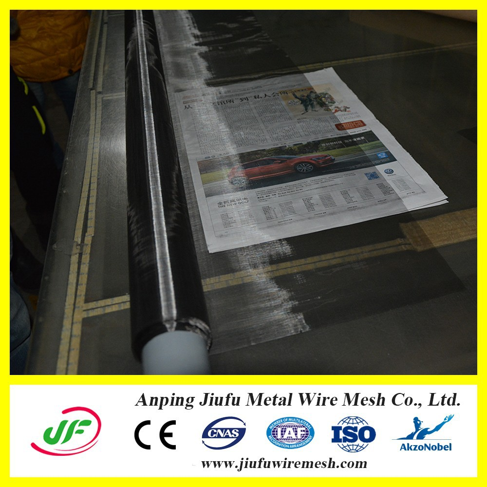 25 micron screen 25 micron screen suppliers and manufacturers at
