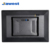 17.3 inch 3 mm Front Bezel IP65 Capacitive Industrial Touch Screen Panel PC