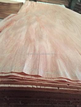 Types Of Wood Veneer 0 3mm Plb Veneer For India Buy Plb Face Veneer Veneer Designs For Wardrobe Veneers Dental Product On Alibaba Com