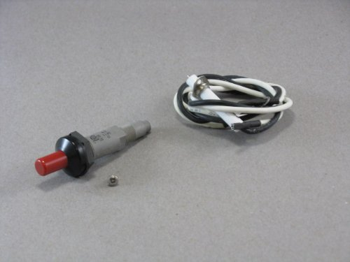 Weber Performer Replacement Gas Grill Igniter Kit 10470