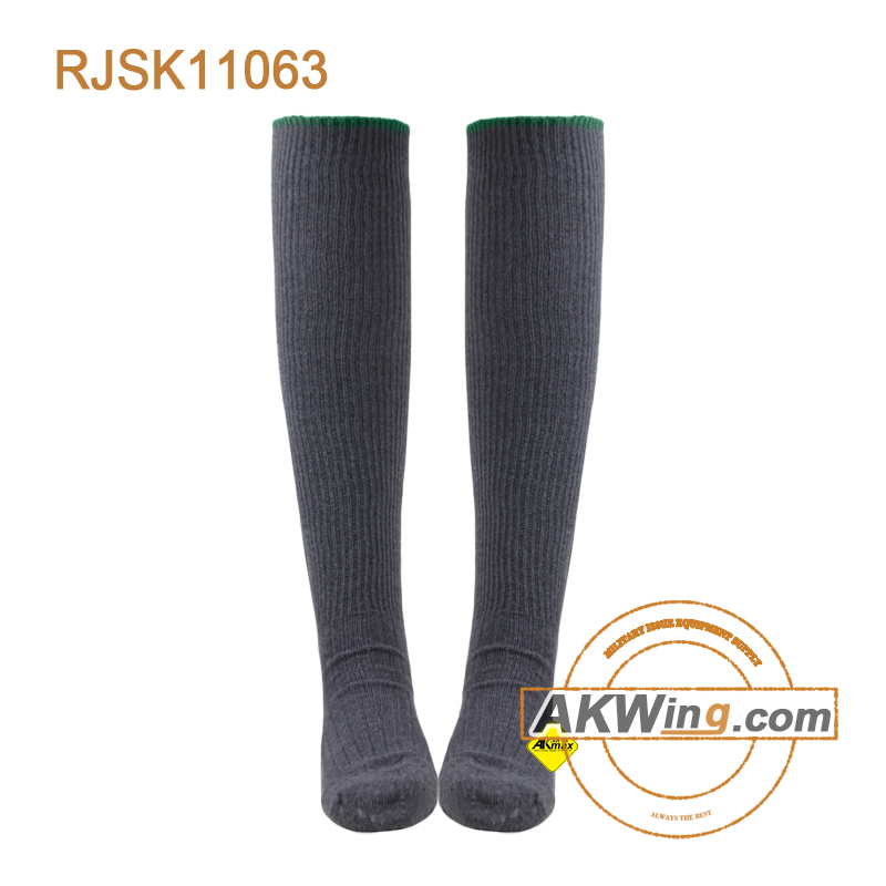 Military Socks Government Issue Wool Land force Socks
