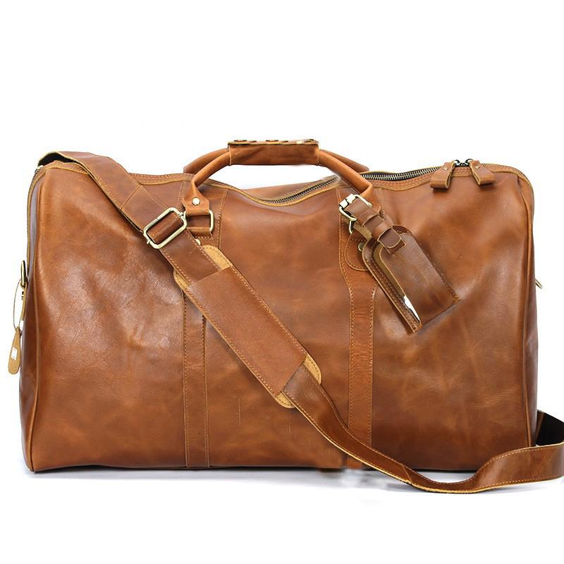 Fashion Decathlon Duffel Bag On Airplane