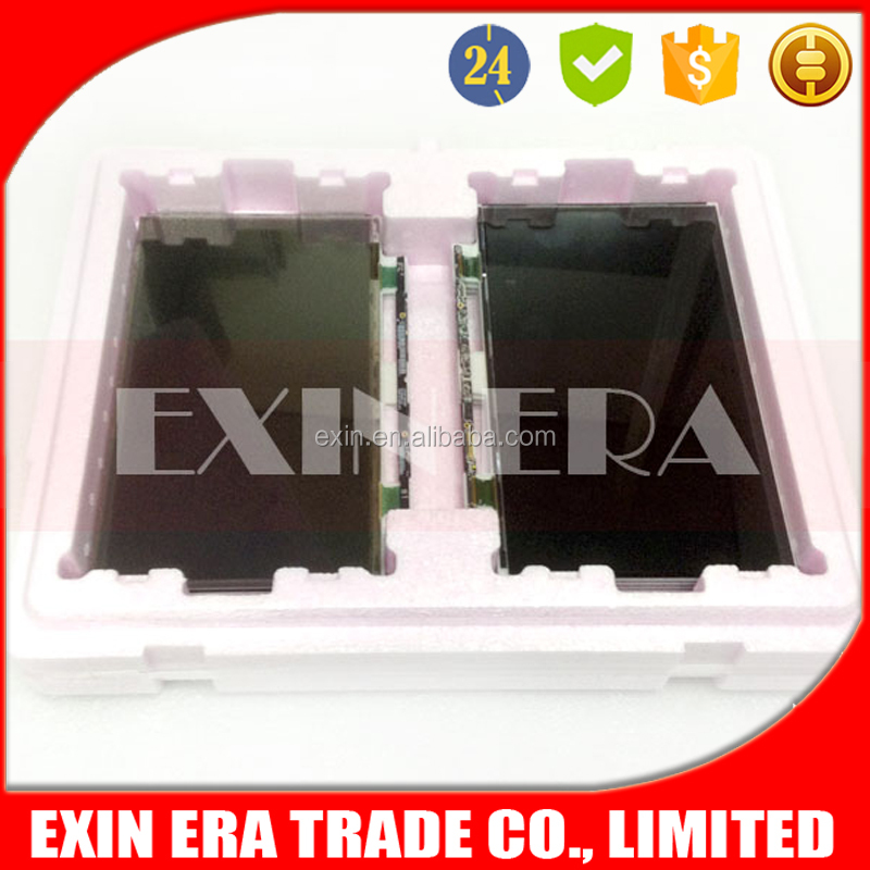 Original LCD For Macbook Air A1370 LCD Screen Display B116XW05 Replacement