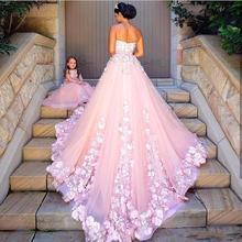 Roze Trouwjurk Kopen.Promotioneel Arabische Roze Trouwjurk Koop Arabische Roze Trouwjurk