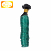 /product-detail/wholesale-virgin-brazilian-human-1b-green-ombre-color-funmi-hair-weft-60697357678.html