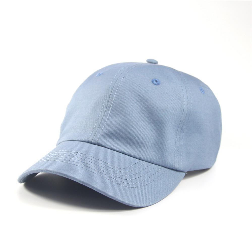 2bf72471d China polo mens hats wholesale 🇨🇳 - Alibaba