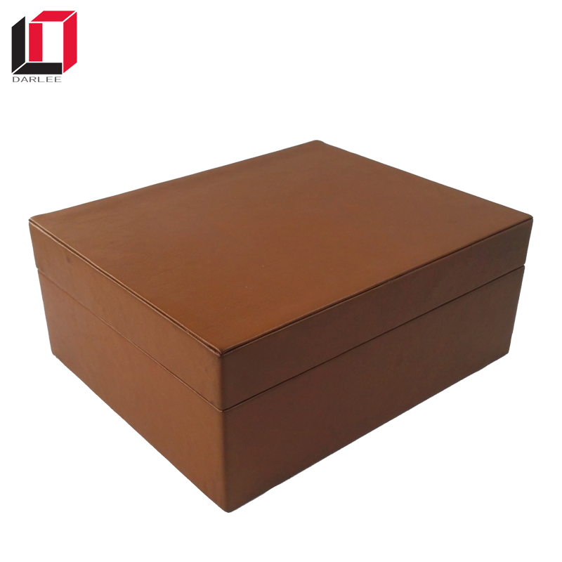Get 100USD coupon 2017 paperboard custom big size paper luxury gift box packaging