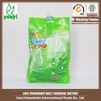 Famous Laundry Detergent Brands Hand Washing Powder For Whole
