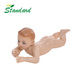 New Design Lifelike Baby Infant Mannequin