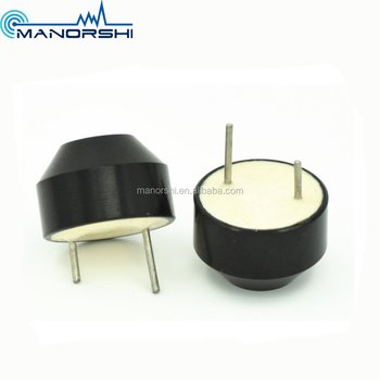 40kHz wireless parking ultrasonic sensor for distance measurement