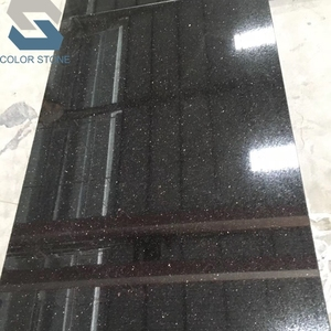 Black Prefab Countertop Black Prefab Countertop Suppliers And