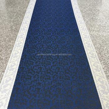 Gewebt Pvc Teppich Fur Treppen Wolle Teppich Muster Fur Flur Und