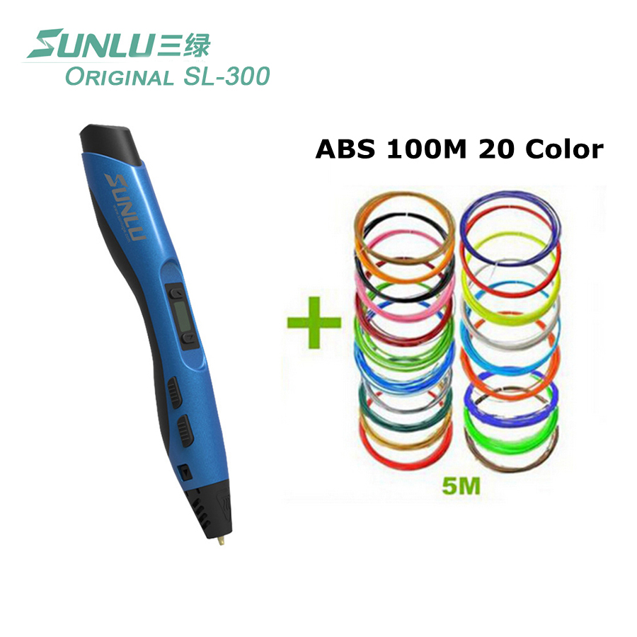 online buy wholesale 3doodler 3d pen from china 3doodler 3d pen wholesalers. Black Bedroom Furniture Sets. Home Design Ideas