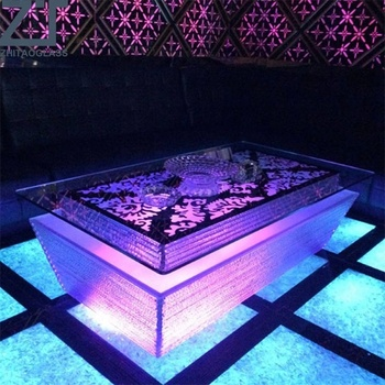 Led Glass Coffee Table Fish Tank For Sale Buy Coffee Table Fish Tank For Salecoffee Table Fish Tankanimal Coffee Table Product On Alibabacom