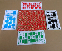 Vintage <span class=keywords><strong>Holz</strong></span> Nummer Tokens, Kinder <span class=keywords><strong>Holz</strong></span> Domino <span class=keywords><strong>Bingo</strong></span> Spielsteine