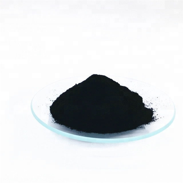 Carbon black 페인트 products chemicals used in plastic industries