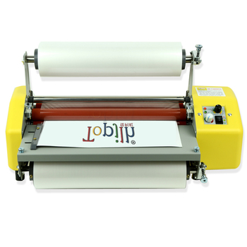 Best Quality Lamination Machine For Credit Card Pvc Card ...
