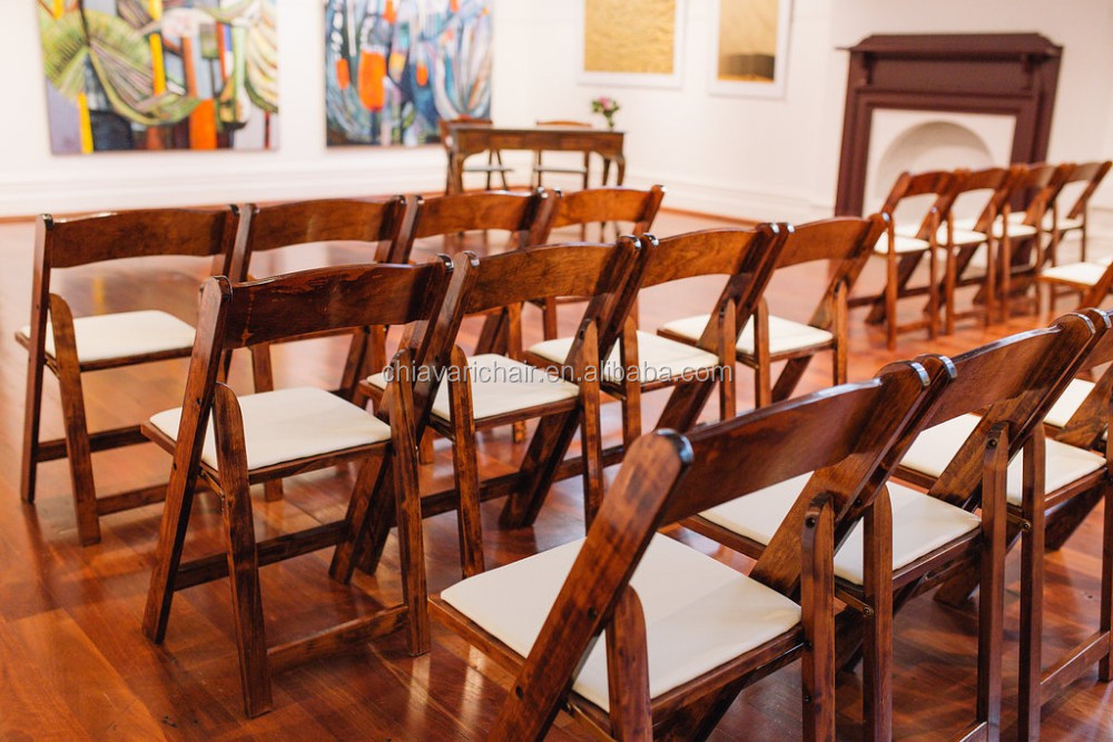 Brown-Folding-Chairs.jpg