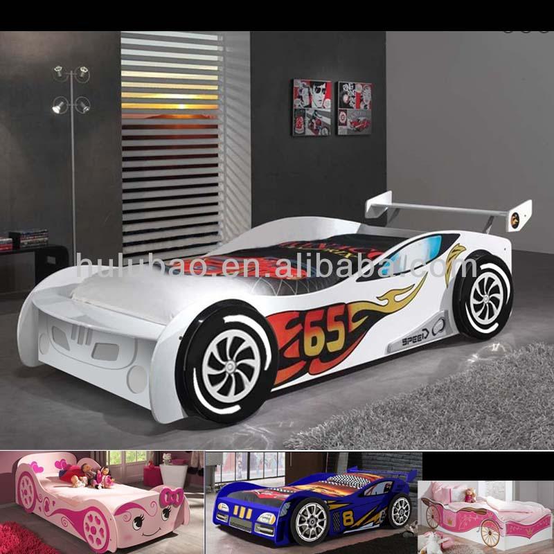 Race Cars For Sale >> Hot Sale Cheap Kids Furniture Race Car Shape Bunk Bed Buy Kids Cars Bunk Beds Kids Car Shape Bed Kids Race Car Bed Product On Alibaba Com