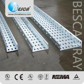 Manufacturers Aluminum Hot Dip Galvanized Stainless Steel