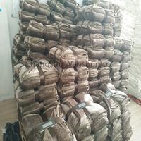 New design high quality 100% polyester cheap fleece blankets in bulk