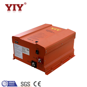 48v 50ah lithium lifepo4 battery pack solar energy