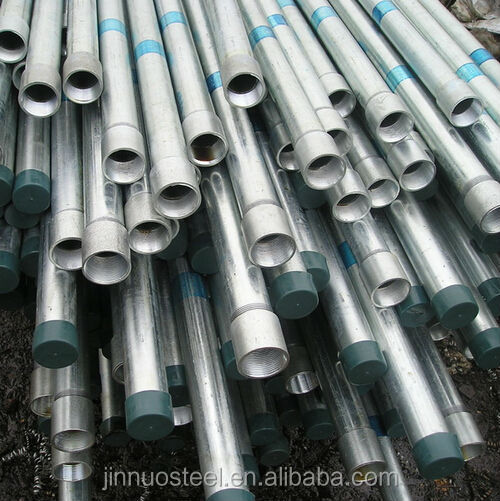 galvanized pipe horse fence panel