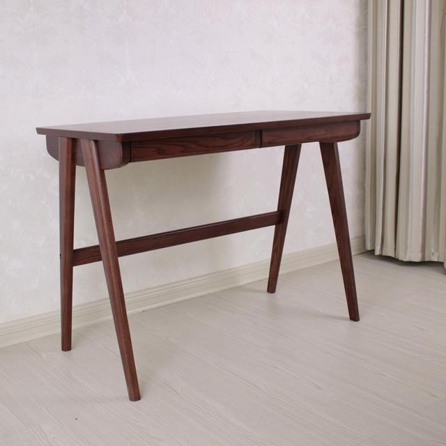 wood office desks. Home Office Desk Wood. Wood Organizer R Desks