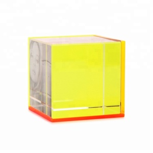Lucite Acrylic Photo Frame Lucite Acrylic Photo Frame Suppliers And