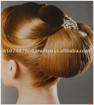 Golden Brown Henna Buy Golden Brown Henna Hair Dyes Blonde Henna