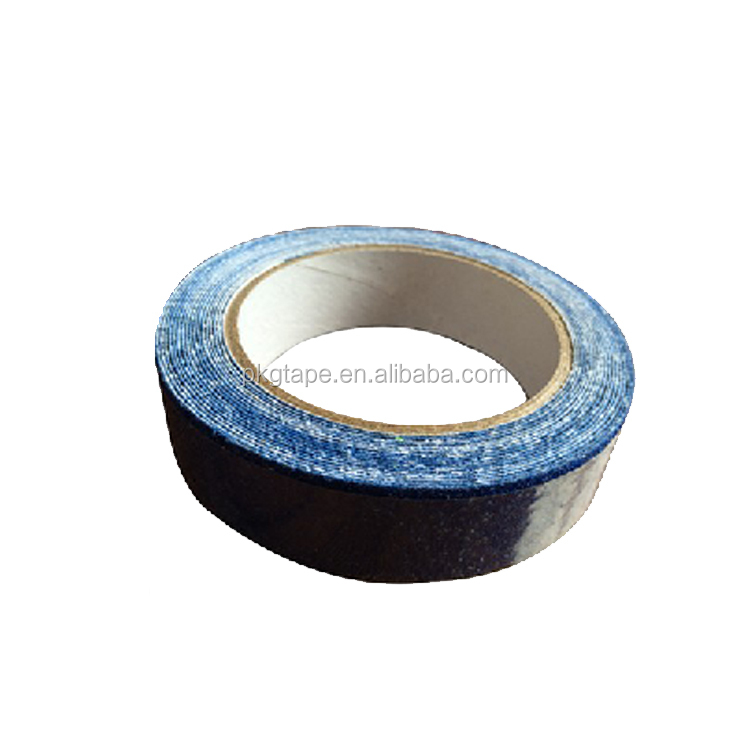 Anti Slip Stair Tread Tape, Anti Slip Stair Tread Tape Suppliers And  Manufacturers At Alibaba.com