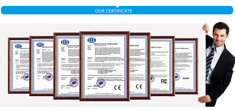 Professionale di alta temperatura 2500 w wireless asciugacapelli per la vendita