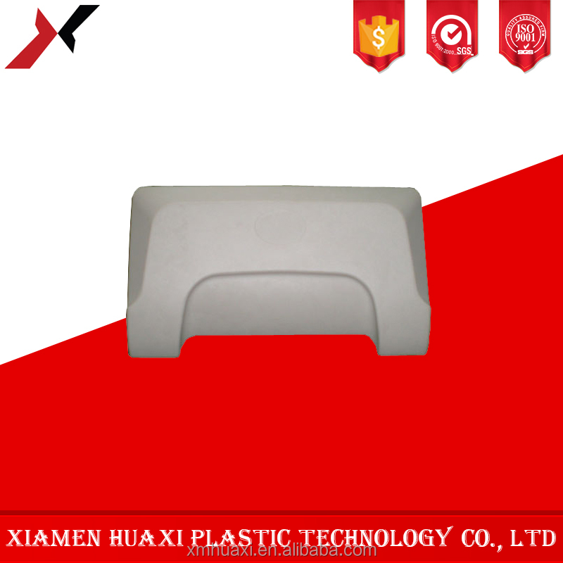 High Quality Gym Equipment Treadmill Plastic Cover