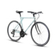 700C wholesale road bikes cycle