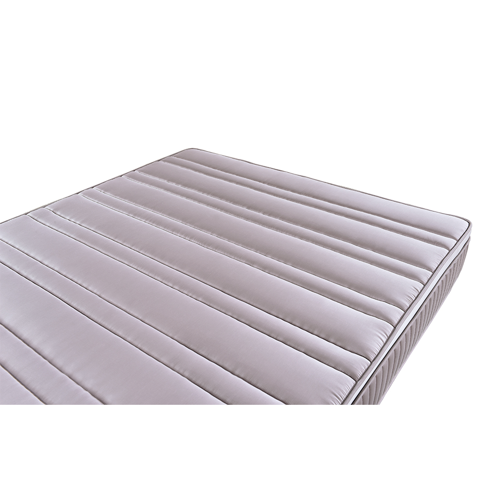 vacuum pack mattress bags vacuum pack mattress bags suppliers and