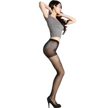 shiny pantyhose photos