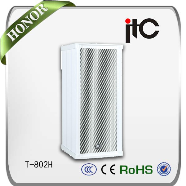 Top sale edifier speaker 2.1