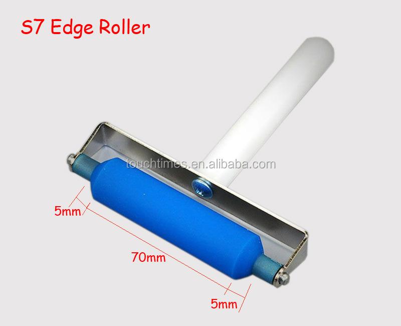 Phone Lcd Repair Tools Oca Polarizer Film Roller For Samsung Galaxy S6 Edge  S6 Edge Plus S7 Edge - Buy Oca Roller,S6 Edge Oca Roller,Phone Lcd Repair