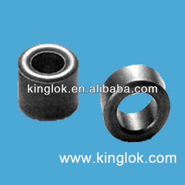 Toroid-Cores-Square-Round-Cable-Suppression-Core.jpg