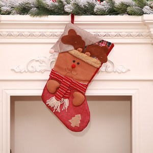 71df68d3ab7bf China Personalized Christmas Stockings