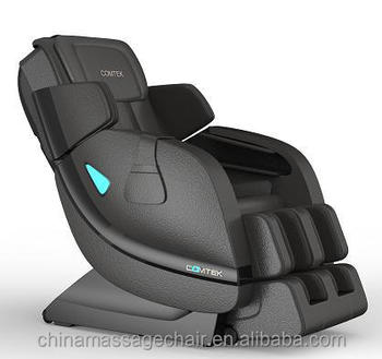 Rk 7905 L Shape Six Roller Super Comfortable Home Use Massage Chair Buy L S