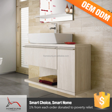 Modern Furniture Commercial Vanities Cheap Bathroom Sets In Lahore Pakistan