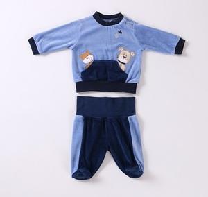 81603fde9 China clothing baby brand wholesale 🇨🇳 - Alibaba
