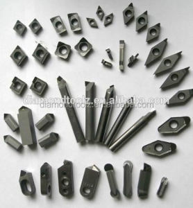 Stone carving tools cnc indexable hss m35 hob gear cutting tools